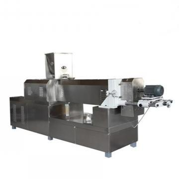 Chinese Mixing Machine of Golden Rice Processing Equipment Production Lines