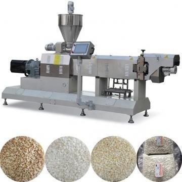Nutritious Yellow Rice Wine High Quality and Large Output Glass Bottle Production Packaging Machine