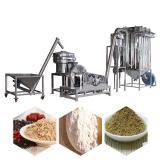 Mango Jam/Juice Paste Production Line for Baby Food