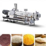 Ice Packing Machine Automatic Ice Pop Filling